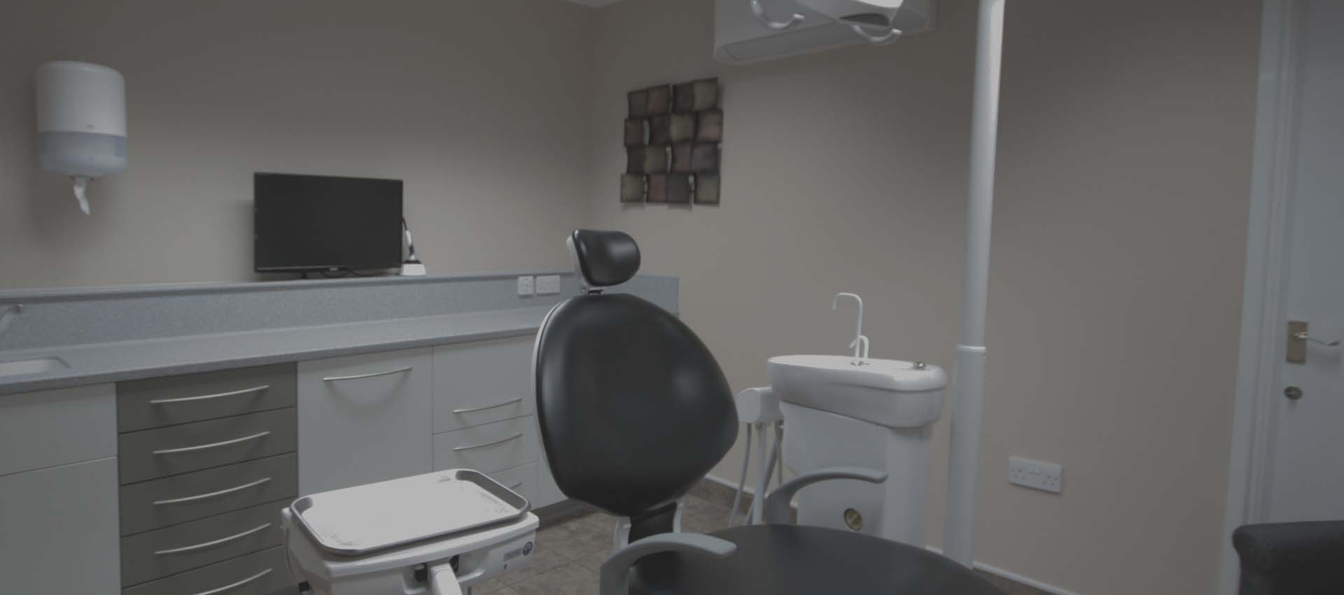 long sutton spalding dental practice