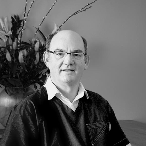 Dr Matthew Coups