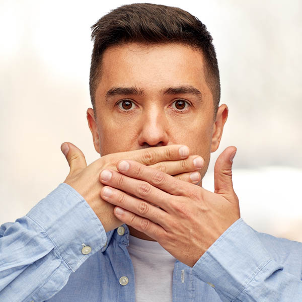 bad breath treatment lincolnshire