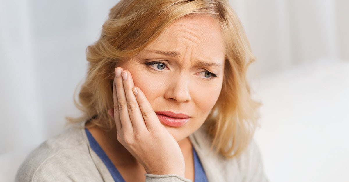 Long Sutton Dentistry in Lincolnshire offer methods of treatment to help patients who suffer with dental phobia.