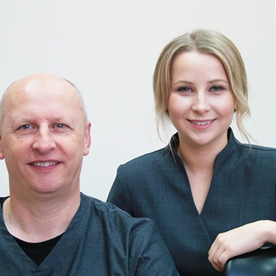 dental practice in long sutton news